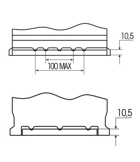 Produkt Details Willkommen Bei Panther Batterien Gmbh