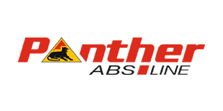 panther_abs-line_logo.png
