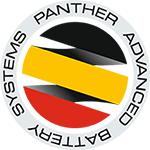 Panther ABS-LINE